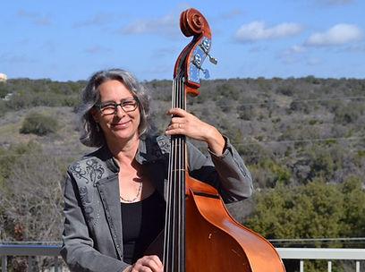 Linda McArthur Smiling bass.jpg