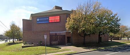 Bannockburn Chuch South Austin Campus.pn