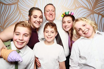 Kierstyn Krajca family 4.jpg