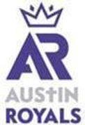 austin royals 2019 logo.jpg