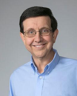 David Swarbrick portrait 2020.jpg
