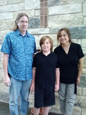 Deborah Scott Hammons family.jpg