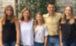 Kelley Fisher family.jpg