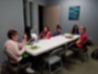 Sharon Kistler class.jpg