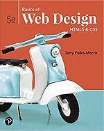 basics of web design 5th ed.jpg