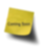 coming soon sticky note.png