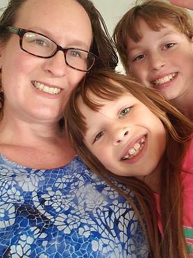 Karin Bronikowski Family2.jpg