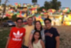 Ely Butuyan family 4.jpg