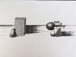 Amy Miller art 6