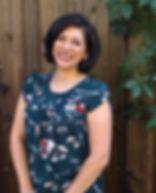Cathy Martinez portrait.jpg