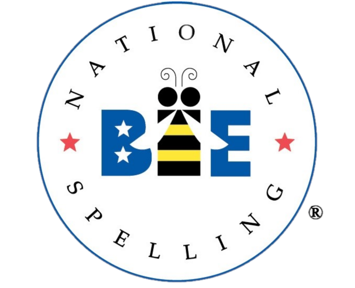 Spelling Bee List 2020.Scripps National Spelling Bee 2020