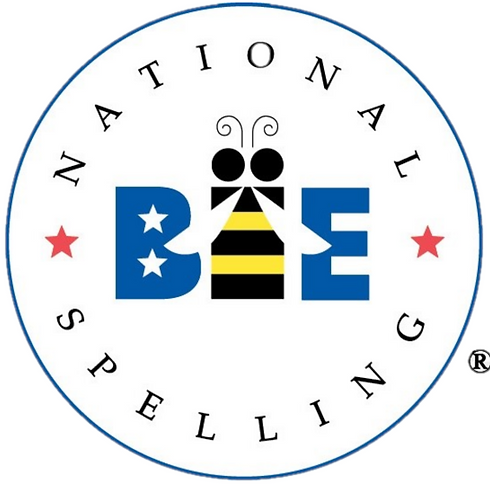 CANCELLED Scripps National Spelling Bee 2021