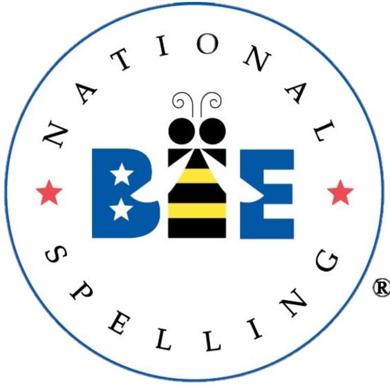 Scripps National Spelling Bee 2022