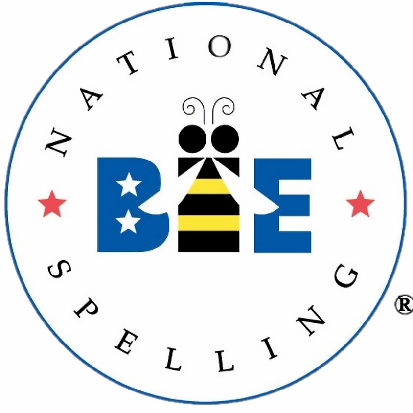 Scripps National Spelling Bee 2020