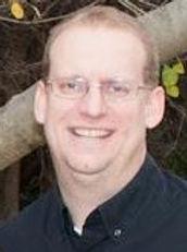 Greg Williams head.jpg