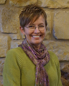 Cynthia Wilson portrait.JPG