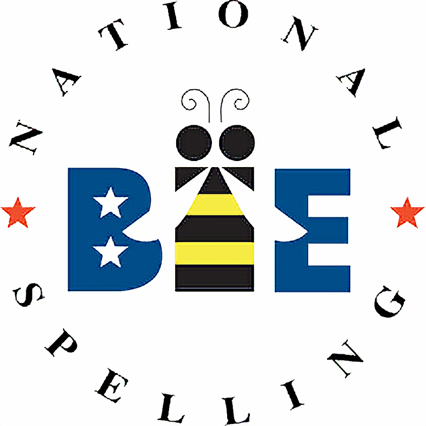 Scripps National Spelling Bee 2019