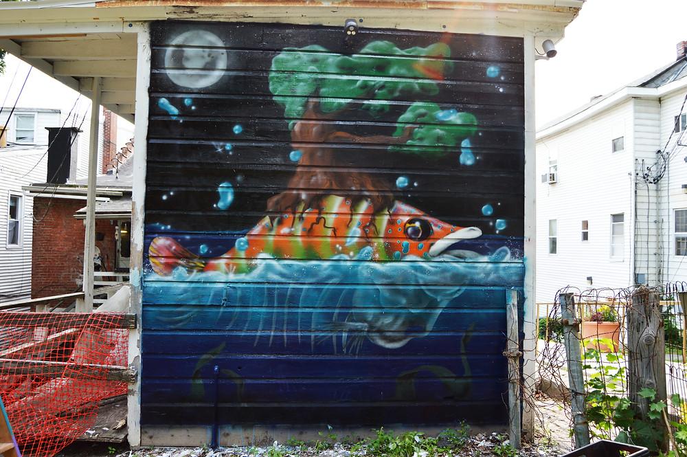 Catskill_Wall.JPG