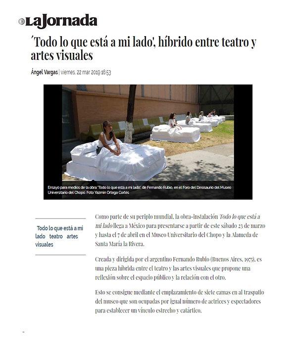 La_Jornada_1_2 editado.jpg