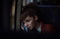 Paula Castagnetti - Monarca film
