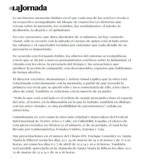 La_Jornada_2_2 editado.jpg