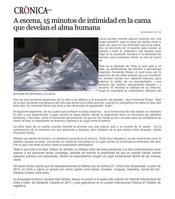 La_Cronica editado.jpg