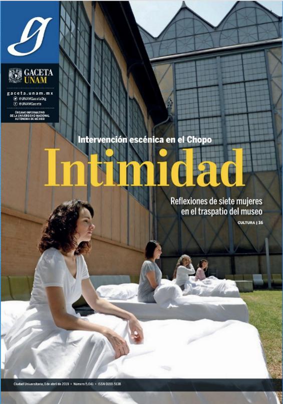 TAPA Gaceta UNAM.png
