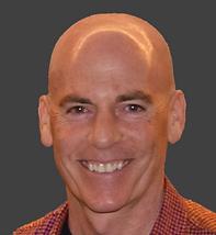 Alan Bittker Managing Partner The Bitter Group