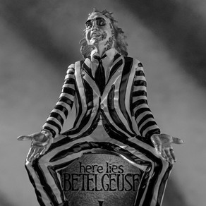 S2, E3: From Beetlejuice to Sexyjuice