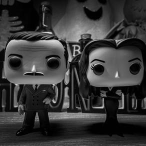S2, E1: Spooky Couples