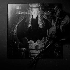S4, E7: Danny Elfman / Looking Forward to Halloween 2021