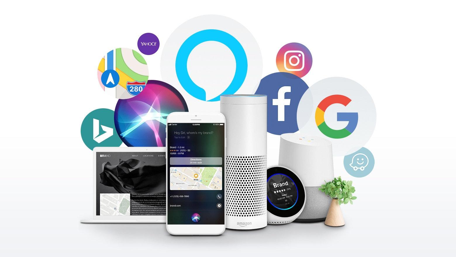 SEO & Mobile Friendly Website