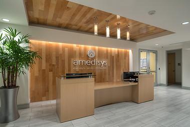 Amedisys 3