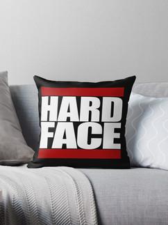 work-60355143-throw-pillow-2.jpg