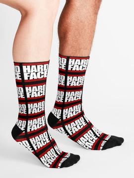 work-60355143-socks-3.jpg