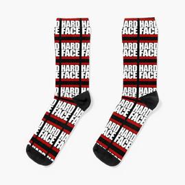 work-60355143-socks.jpg