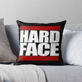 work-60355143-throw-pillow.jpg