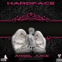 Angee Juice
