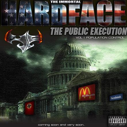 The-public-Execution 23.jpg