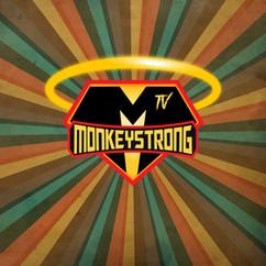 SUNBEAN-MONKEY-TV_xl.jpg