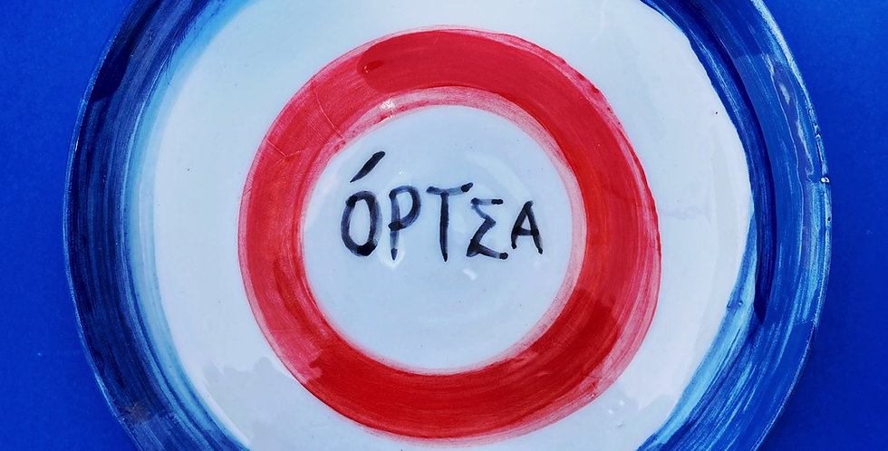 ORTSA