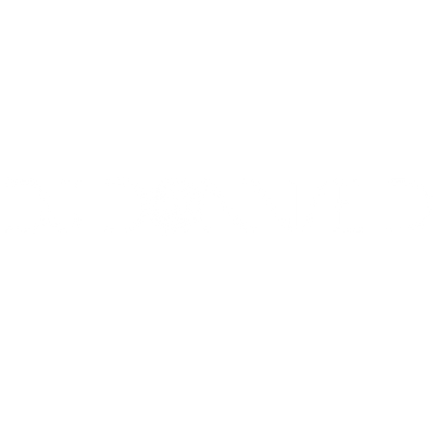 Dj Donnie D white logo.png
