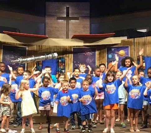 bible school 2017 website.jpg