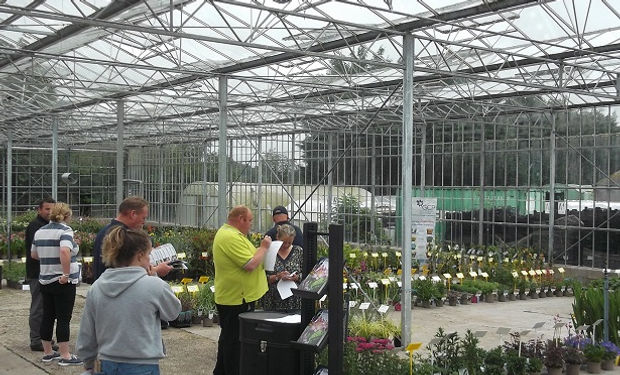 GWP Plant Show at GCP 2019.jpg