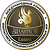 zilant_logo.png
