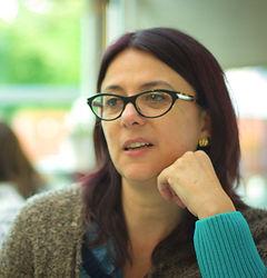 Olga Viloria. Metaphysical Counsellor. Tree of Light