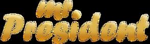logo_mr.png