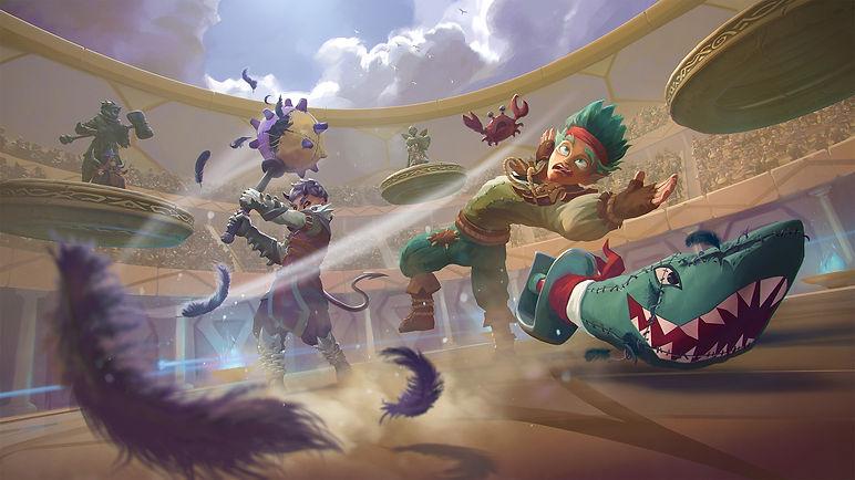 1605107310_battle-scene_final_3840x2160_