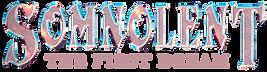 logo_sfd.png
