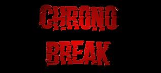 chrono_break_logo_ ts.png